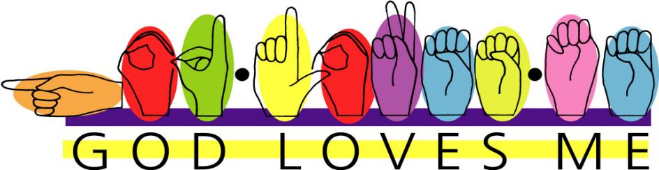 deaf ministry logo - photo #17