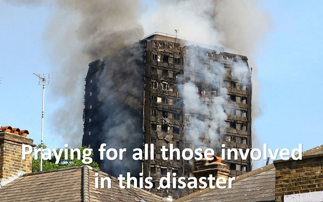 Grenfell Tower